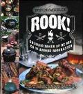Bekijk details van Rook!