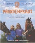 Bekijk details van Paardenpraat