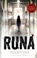 Bekijk details van Runa