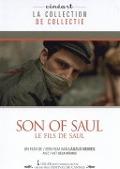 Bekijk details van Son of Saul