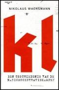 Bekijk details van KL