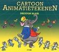 Bekijk details van Cartoon Animatietekenen