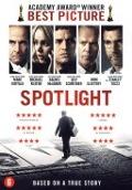 Bekijk details van Spotlight