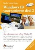 Bekijk details van Windows 10 voor senioren; Deel 2