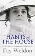 Bekijk details van Habits of the house