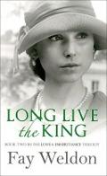 Bekijk details van Long live the king