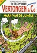 Bekijk details van Mark van de jungle