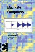 Bekijk details van Muzikale computers
