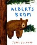 Bekijk details van Alberts boom