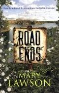 Bekijk details van Road ends