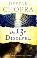 Bekijk details van De 13e discipel