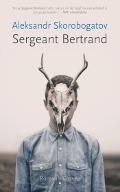 Bekijk details van Sergeant Bertrand