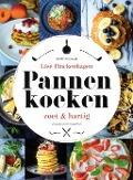 Bekijk details van Pannenkoeken