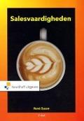 Bekijk details van Salesvaardigheden