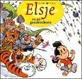 Bekijk details van Elsje maakt geschiedenis; 1
