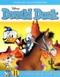 Bekijk details van Het dagboek van dubbelloop McDuck