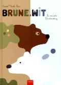 Bekijk details van Brune & Wit