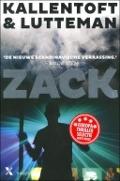 Bekijk details van Zack