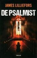 Bekijk details van De psalmist