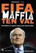 Bekijk details van Fifa maffia ten val