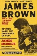 Bekijk details van James Brown