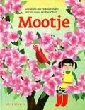 Bekijk details van Mootje