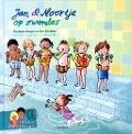 Bekijk details van Jan & Noortje op zwemles
