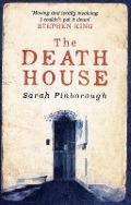 Bekijk details van The death house