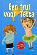 Bekijk details van Een trui voor Tessa
