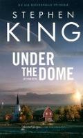 Bekijk details van Under the dome