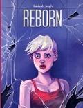 Bekijk details van Reborn