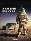 Bekijk details van A passion for cars