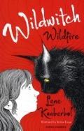 Bekijk details van Wildfire