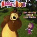 Bekijk details van Een nieuwe vriend voor Masha