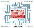 Bekijk details van Het innovatie doolhof