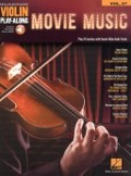 Bekijk details van Movie music