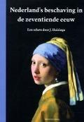 Bekijk details van Nederland's beschaving in de zeventiende eeuw