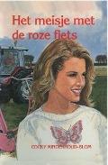 Bekijk details van Het meisje met de roze fiets