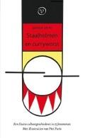 Bekijk details van Staalhelmen en curryworst