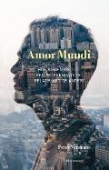 Bekijk details van Amor mundi