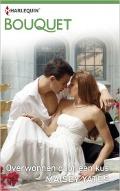 Bekijk details van Overwonnen door een kus