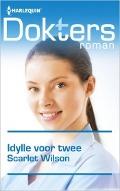 Bekijk details van Idylle voor twee