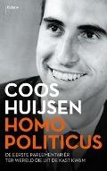 Bekijk details van Homo politicus