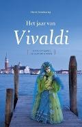 Bekijk details van Het jaar van Vivaldi