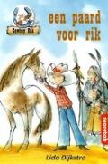 Bekijk details van Een paard voor Rik