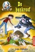 Bekijk details van De bankroof