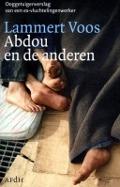 Bekijk details van Abdou en de anderen