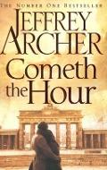 Bekijk details van Cometh the hour