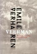 Bekijk details van Veerman