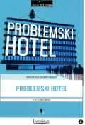 Bekijk details van Problemski hotel